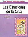 Book-Las Estaciones De La Cruz