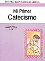 Book-Mi Primer Catecismo