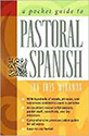 Book-Pocket Guide, Pastoral Spanish