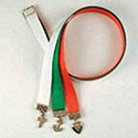 Bookmark-Ribbon, 11