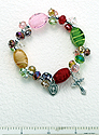 Bracelet-Multi-Color