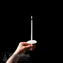 Candle-Congregational