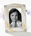 Photo Frame-Godchild