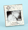 Photo Frame-Godparent