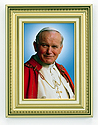 Picture-Pope John Paul II