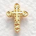 Pin-Cross